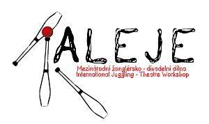 aleje_logo